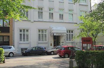 top cityline panorama billstedt